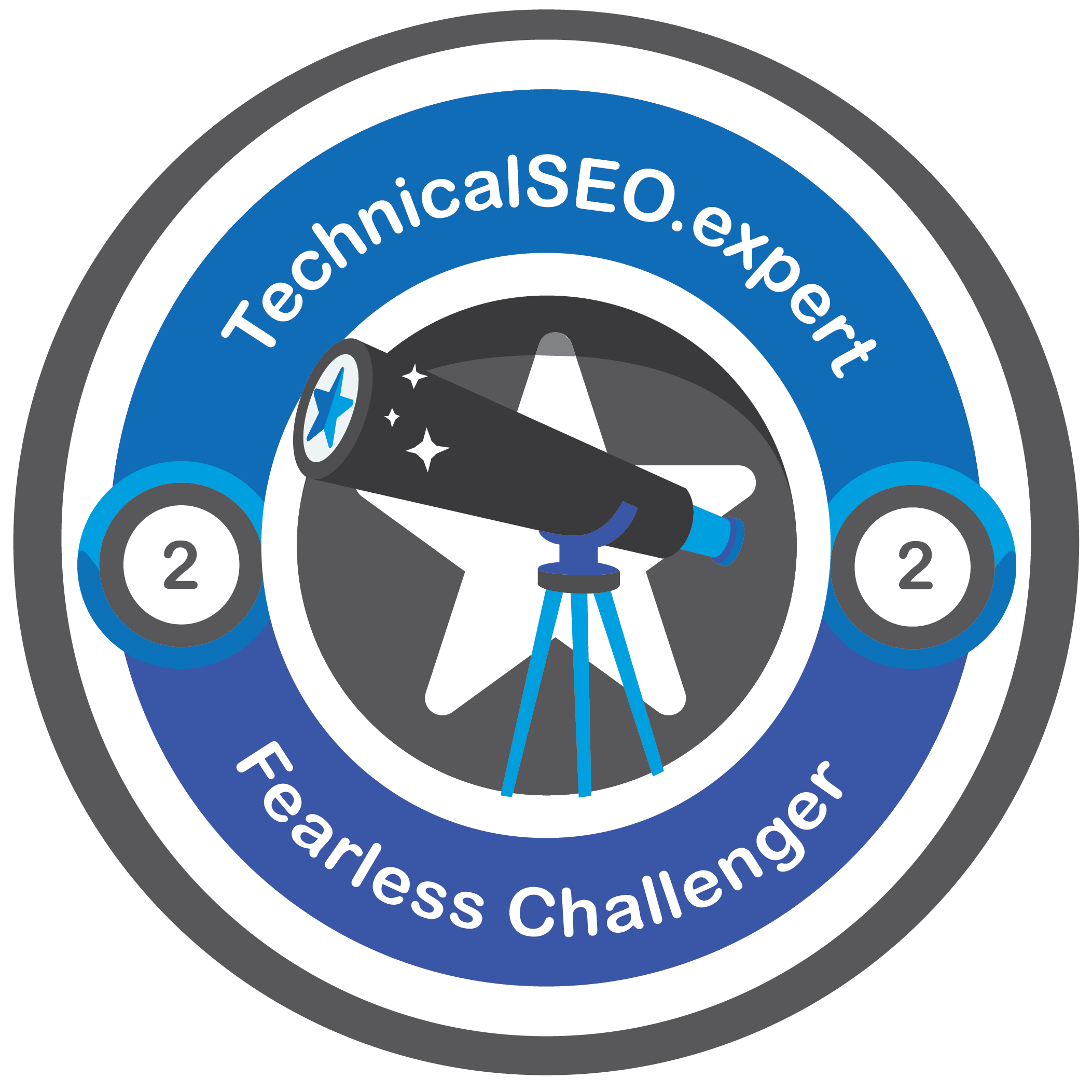 TechnicalSEO.expert LV2 Complete